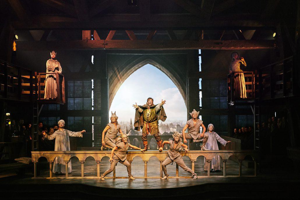 klokkeren_qusimodo_fredericia teater