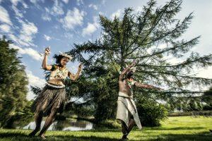 klimaforandringer kulturmor