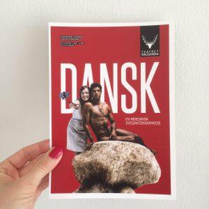 dansk anmeldelse kulturmor