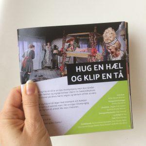 jyske opera børneopera anmeldelse kulturmor