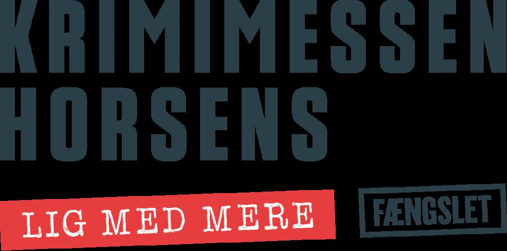 krimimessen horsens 2018