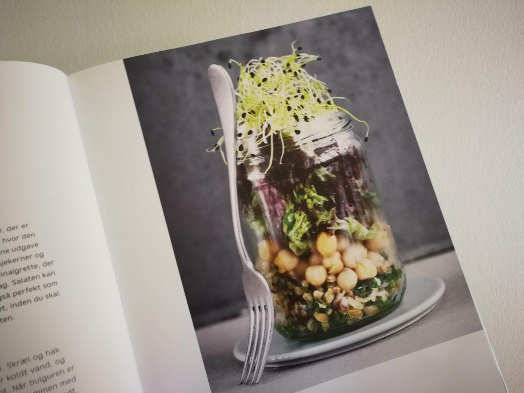 food in a jar kogebog anmeldelse