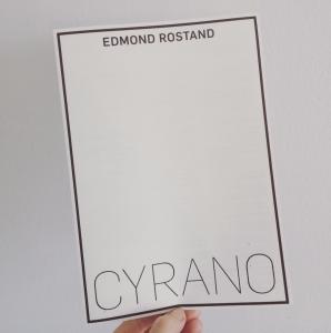 cyrano aalborg teater kulturmor
