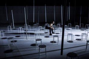 4:48 psychosis teateranmeldelse aarhus kulturmor
