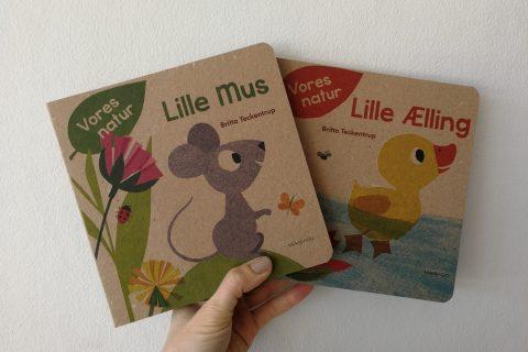 babybøger bæredygtighed mais og co børnebøger højtlæsning kulturmor