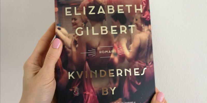 kvindernes by gads forlag elizabeth gilbert