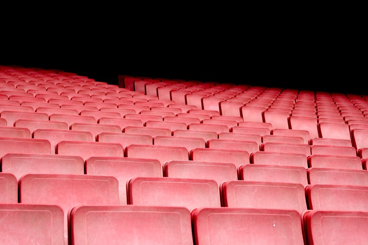 scenekunstaftale teater scenekunst reform politik kulturmor information