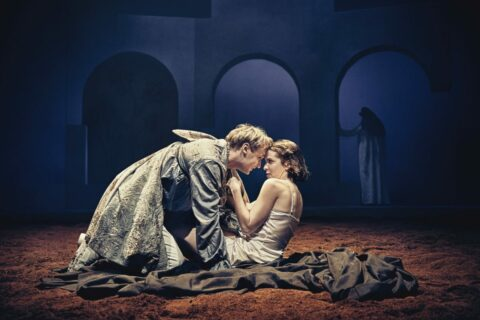 romeo og julie vendsyssel teater